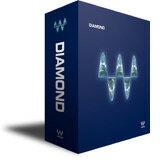 ●WAVES Diamond 【スペシャル特価】 【〜10/31期間限定ポイント5倍!】