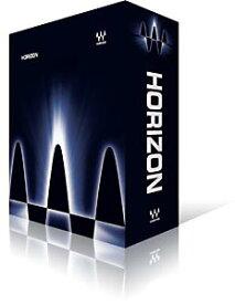 ●WAVES Horizon Bundle 【Black Fridayプライス!】