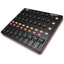 ●AKAI professional MIDI MIX 【Ableton Live 9 Lite日本語クイックリファレンス付属】