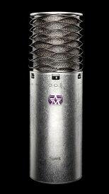 Aston Microphones ASTON SPIRIT (N) [新パッケージ版] 【限定タイムセール】