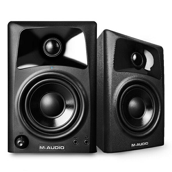 M-Audio AV32 [Pair]