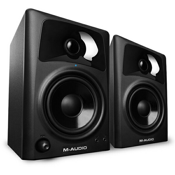 M-Audio AV42 [Pair]