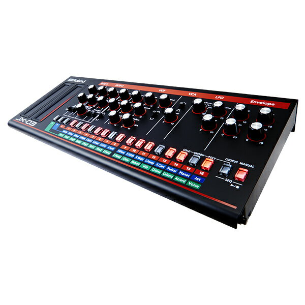 ●ROLAND JX-03 [Boutique Series] 【USED】 【中古】 【限定タイムセール】