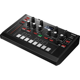 ●Pioneer DJ x Dave Smith Instruments TORAIZ AS-1