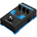 ●TC Helicon VoiceTone C1 【即納可能!】