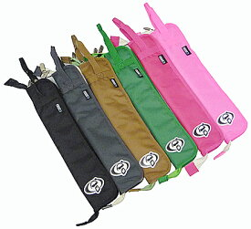 Protection Racket 3pair Stick Bag [LPTR3PSTBAG]