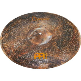"MEINL B20EDMR [Byzance Extra Dry/Medium Ride 20""]"