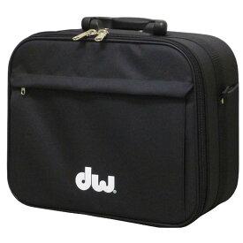 dw DW-CP8002PB Twin Pedal Bag