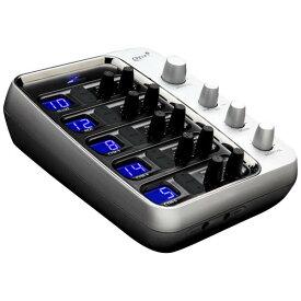 Zildjian Gen16 by Zildjian AE DCP / Digital Cymbal Processor NAZLG16AEDCP