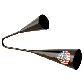 LP LP231A [Agogo Bells / Standard]