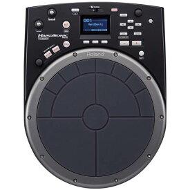 Roland HPD-20 [HandSonic]【ikbp5】