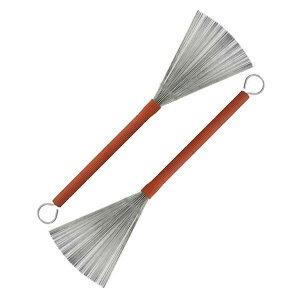 Brush Fire BC-12 [Classics Standard Gauge Wire Brush]