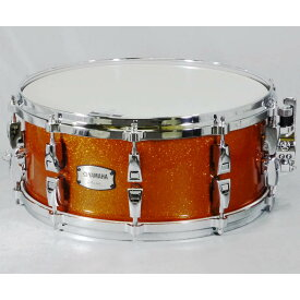 YAMAHA AMS1460 ORS [Absolute Hybrid Maple]