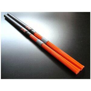 Flix FS [Flix Sticks / Orange]