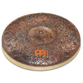 "MEINL B15EDMTH [Byzance Extra Dry Medium Thin HiHat 15"" pr]"