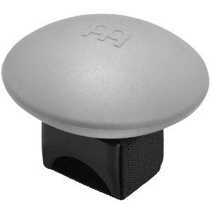 MEINL MS-GR [Motion Shaker Medium]