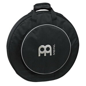 """""""MEINL MCB22-BP [22¥"""" Professional Cymbal Backpack]"""""""