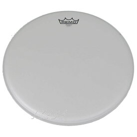 REMO 114BE-00 [Coated Emperor / Clear Film Base] 【特注品】