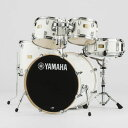 "YAMAHA SBP0F5 [STAGE CUSTOM ""2015 Model"" / ALL BIRCH SHELL:BD20・FT14・TT12 & 10・S..."