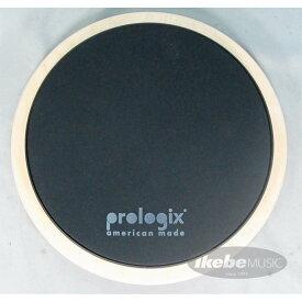 "Pro Logix 12"" Blackout Pad [BLACKOUTPAD12]"