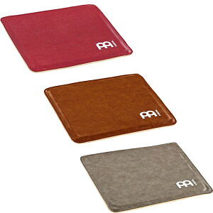 MEINL LCS [Syntetic Leather Cajon Seat] 【お取り寄せ品】