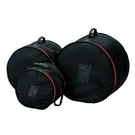 TAMA DSS48LJ [STANDARD Drum Bag Set for Club-JAM Kit]