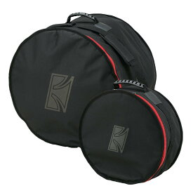 TAMA DSS28LJ [Drum Bag Set for Club-JAM Mini Kit]