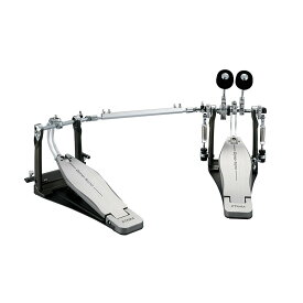 TAMA HPDS1TW [Dyna-Sync Twin Pedal]【数量限定特価品】