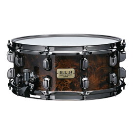 TAMA LGM146-KMB [S.L.P.-Sound Lab Project- / G-Maple]