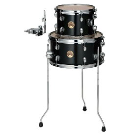 "TAMA LJKT10F14-CCM [CLUB-JAM MINI KIT / Add On Packs (10""x7""TT・14""x7""FT・Single Tom Attachment)] 【受注生産品】"