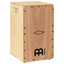 MEINL AETLLE [Artisan Edition Cajons Tango Line]【お取り寄せ品】