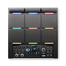 ALESIS Strike MultiPad [サンプラー&ルーパー付きパーカッション・パッド] 【ikbp5】