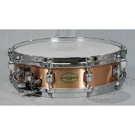 "TAMA BB1440IK Drum Station Limited [14"" x 4"" Bell Brass Snare Drum / 20台限定生産] 【展示入替特価品】"