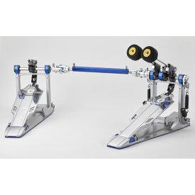 YAMAHA DFP9D [Direct Drive / Double Foot Pedal]【数量限定特価品】