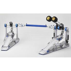 YAMAHA DFP9C [Double Chain Drive / Double Foot Pedal]【数量限定特価品】 【限定タイムセール】