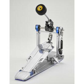 YAMAHA FP9C [Double Chain Drive / Single Foot Pedal]【数量限定特価品】 【限定タイムセール】