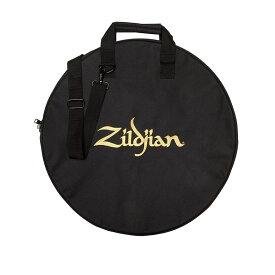 "Zildjian 20"" BASIC CYMBAL BAG [NAZLFZCB20]"