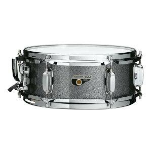 """""""TAMA CJBS1205M-GXS(ギャラクシー・シルバー) [Cocktail-JAM Series Snare Drum 12¥""""×5¥""""]"""""""