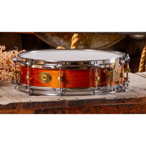 """Noble & Cooley SS Classic Solid Maple 14¥"" × 3.875¥"" [Honey Maple Gloss]"""