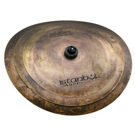 """Istanbul Agop Clap Stack [11""""+13""""+15""""]"""