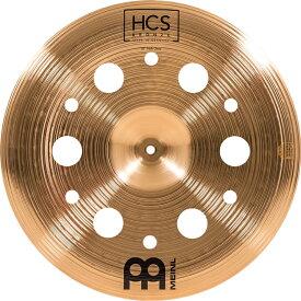 "MEINL HCSB18TRCH [HCS Bronze Trash China 18""]"