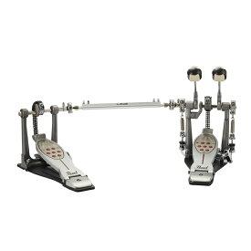 "Pearl P-2052C/ZL [Eliminator ""REDLINE"" Double Pedal / Chain Drive w/ Z-Link Universal Joint]【数量限定特価品】"