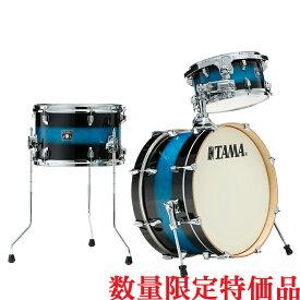 TAMA CL30VS-MBD [Superstar Classic NEO-MOD / Mod Blue Duco]【数量限定特価品】