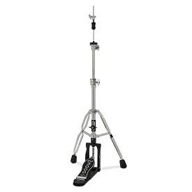 dw DW-3500TA [Standard Medium Weight Hardware / 2 Leg Hi-Hat Stand]
