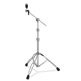 dw DW-3700A [Standard Medium Weight Hardware / Straight/Boom Cymbal Stand]