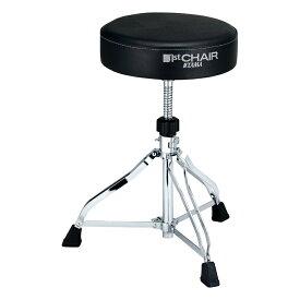 TAMA HT230 [1st Chair Drum Throne / Round]【期間限定特別プライス】