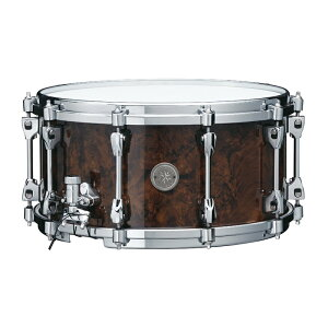 """TAMA PWB147 [STARPHONIC Snare Drum / Walnut 14¥""×7¥""]【Made in Japan】"""