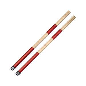 Pro-mark H-RODS [Hot Rods]【数量限定特価品】