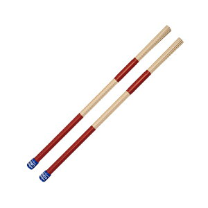 Pro-mark C-RODS [Cool Rods]【数量限定特価品】