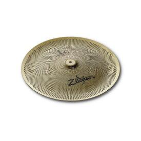 """Zildjian L80 Low Volume 18"""" China [NAZLLV8018CH]"""